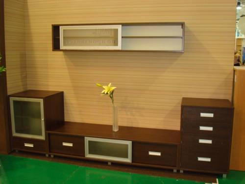Барнаул мебель фото