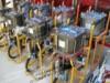 Фото: агрегаты высокого давления АВД с доставкой