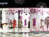 Фото: POMPA франшиза модного магазина женской одежды