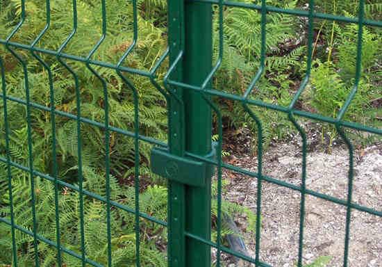 требовалось металлический забор это движимое или недвижимое имущество совершенно неожиданный