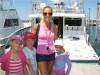 Фото: Летний лагерь, summer camp,  Майами, США для детей. Экскурсии, теннис, футбол и рыбалка для детей, обучение английскому языку