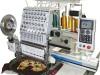 Фото: Швейное промышленное оборудование. Скидки до 20%