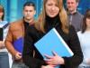 Фото: дипломы аттестаты