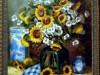 Фото: Картины маслом от 285 руб .ГДЕ