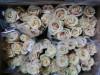 Фото: Розы оптом