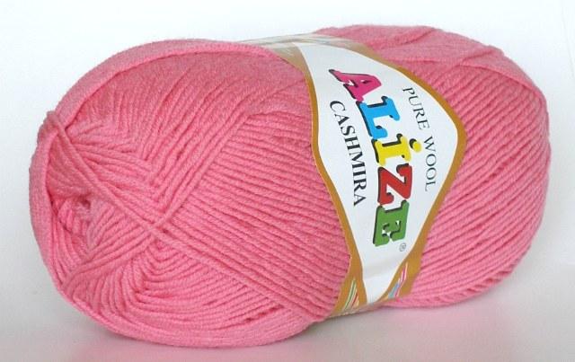 Заказать нитки для вязания через интернет недорого