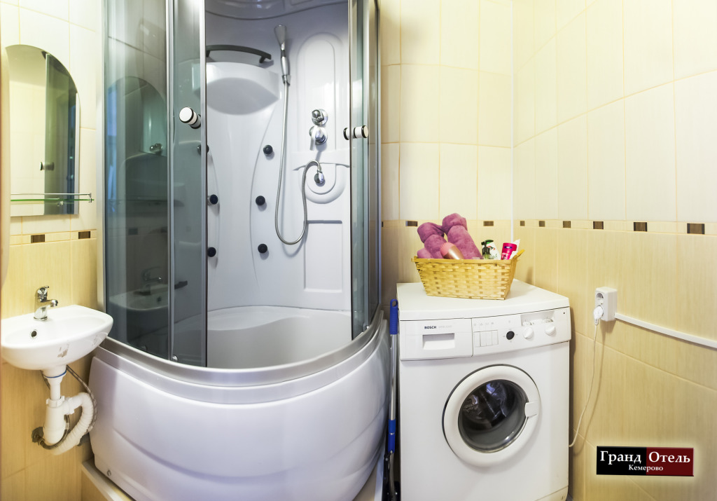 Квартира до 30 тысяч евро в кемер