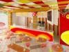 Фото: Дизайн общественных интерьеров: ресторанов, офисов, торговых точек.
