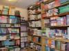 Фото: Учебники 1, 2, 3, 4, 5, 6, 7, 8, 9, 10, 11 классы, бу, новые. ул. Цвиллинга, 53. Магазин Учебник.