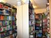 Фото: Учебники  бу, новые для 1, 2, 3, 4, 5, 6, 7, 8, 9, 10, 11 классов, магазин - ул. Цвиллинга, 53.