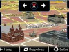Фото: Обновление навигаторов (Установка Навител и карт Европы)