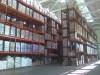 Фото: Склад ответственного хранения в Самаре