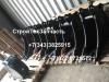 Фото: Ковш на терекс terex 820 825 узкий ковш для terex 820 825