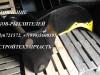 Фото: Клык рыхлитель Liebherr R 944 JCB JS 460 Doosan S 500 Komatsu PC 400
