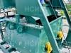 Фото: Оборудование для бетонных заводов (РБУ). Бетонные заводы. НСИБ