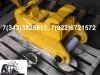 Фото: Быстросъем Кейс 210 рыхлитель Case CX210B поставка от производителя
