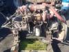 Фото: Контрактный двигатель Doosan (Daewoo) DL08 на грузовик Daewoo