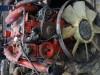 Фото: Контрактный двигатель Doosan (Daewoo) DE08 на автобус BS090, грузовик Daewoo, экскаватор Solar