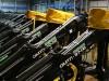 Фото: В продаже гидроманипуляторы с завода производителя (ВЕЛМАШ - PALFINGER, АТЛАНТ-МАЙМАН)