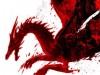 Фото: Экстракт заживляющий - Драконья кровь