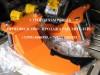 Фото: Рыхлитель ЕК18 Хендай 170 Кейс 210 Джисиби 160 Самсунг 132